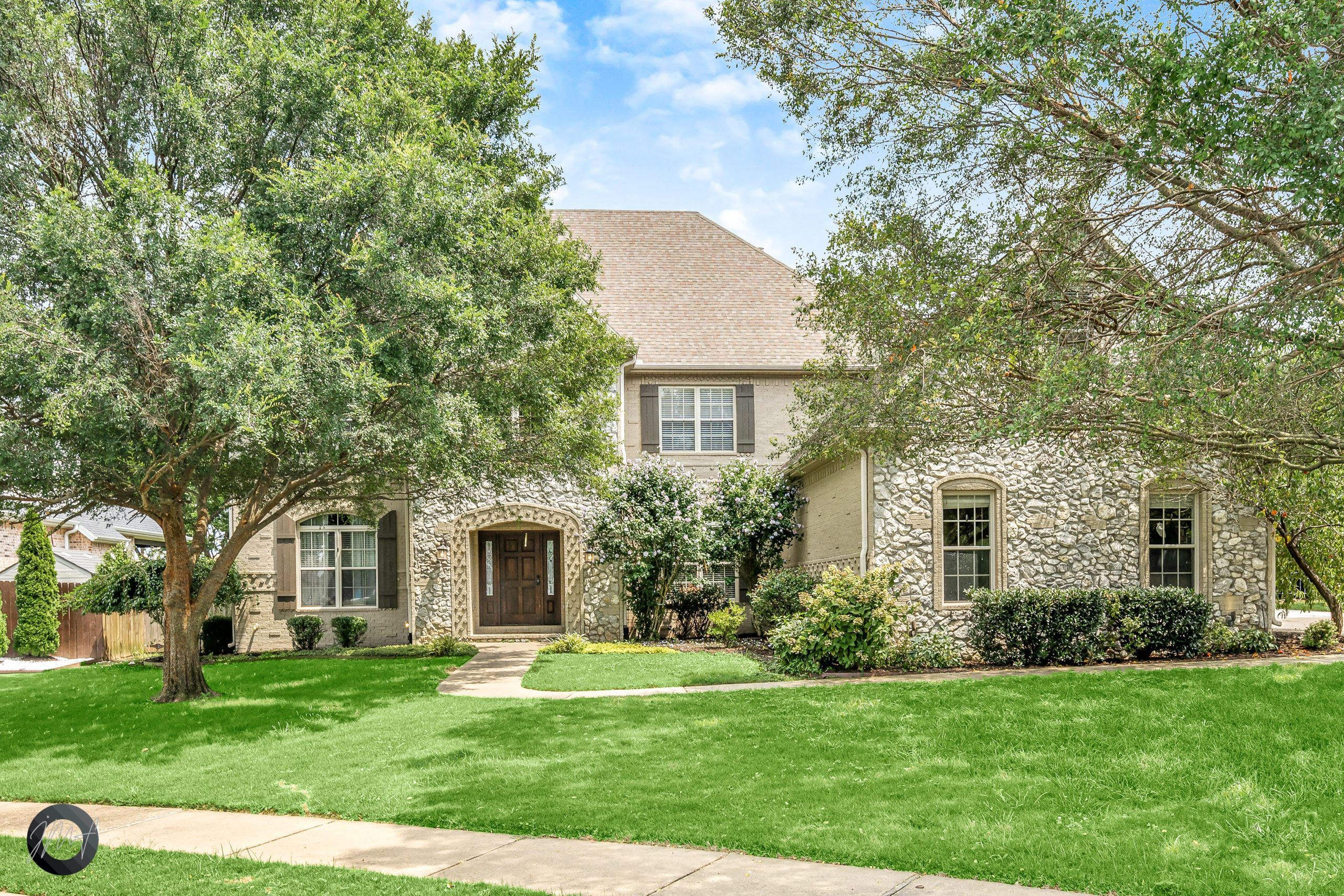 featured listing 2