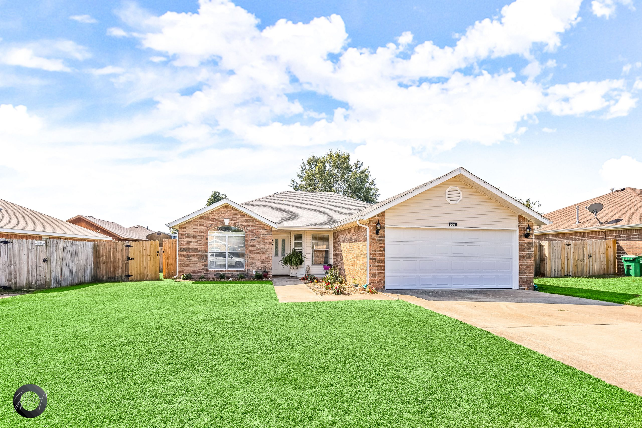 featured listing 3